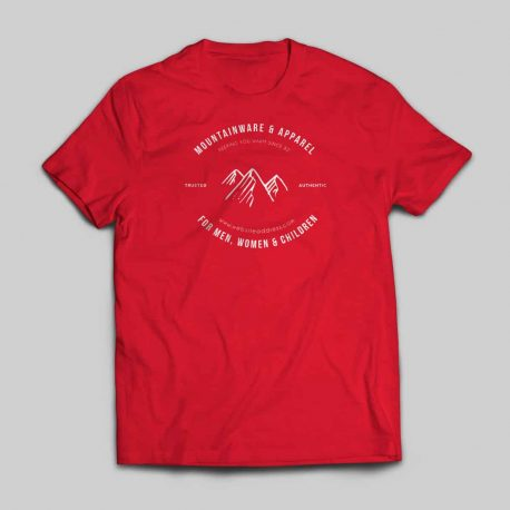 front_tshirt_mountainware_01